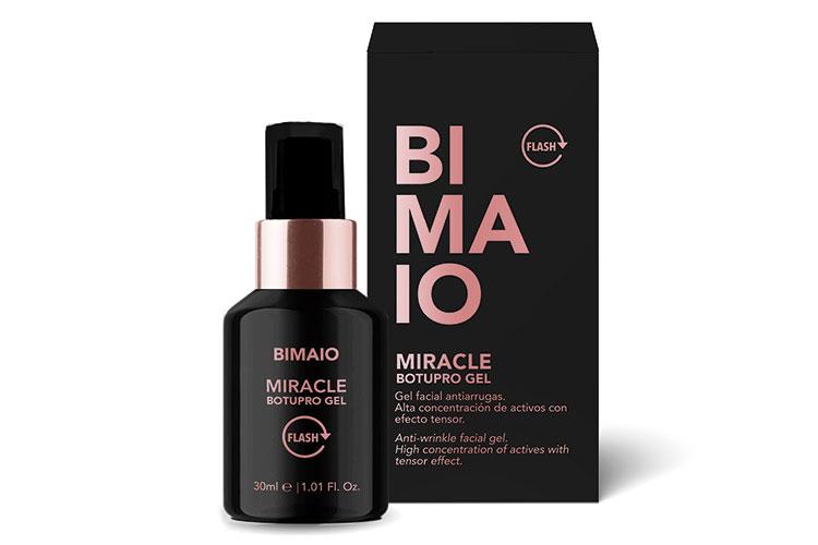 miracle-botupro-gel-la-alternativa-natural-de-bimaio-al-botox