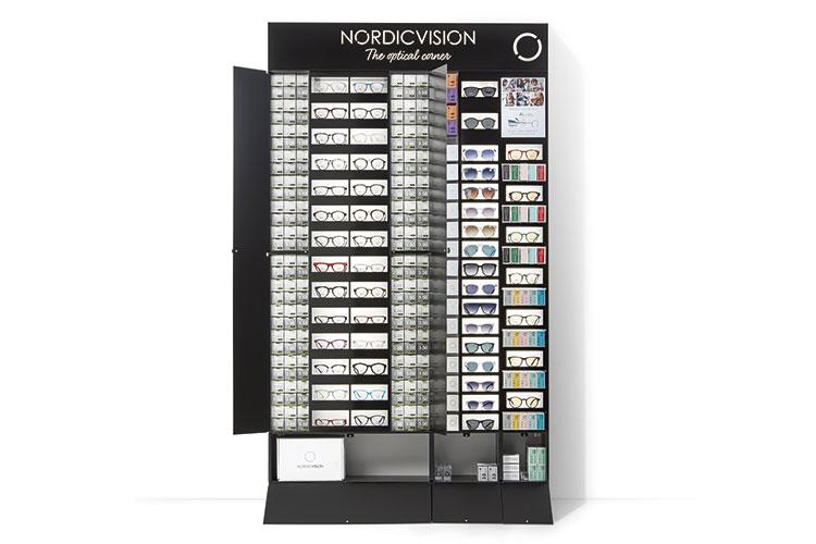 nordic-vision-lanza-la-version-luxe-de-su-prestigioso-expositor-sel