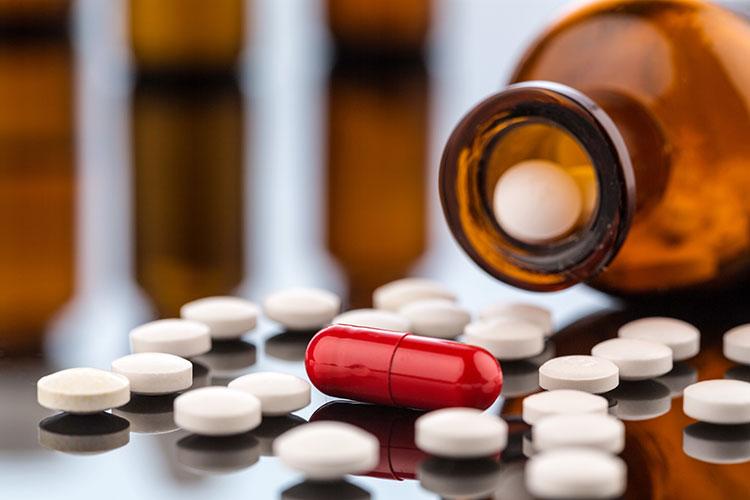 los-opioides-ofrecen-poco-beneficio-en-el-tratamiento-de-la-artrosis
