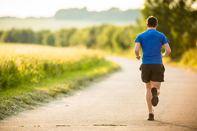 preparase-para-una-primera-maraton-revierte-4-anos-la-edad-vascular