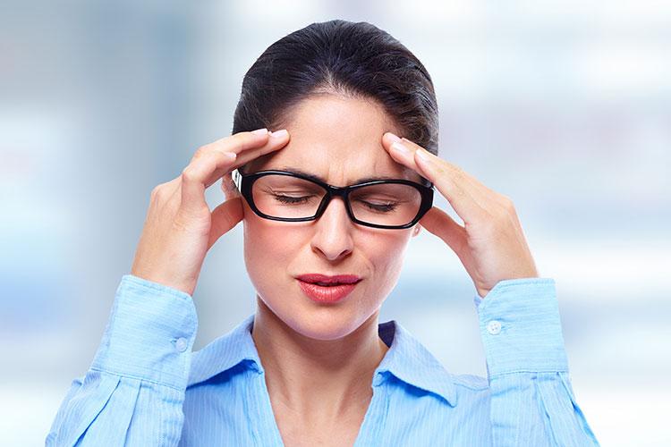 la-tensional-es-la-mas-prevalente-de-las-cefaleas-primarias