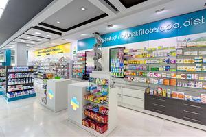 nos-diferencia-la-innovacion-sin-perder-la-identidad-de-la-farmacia