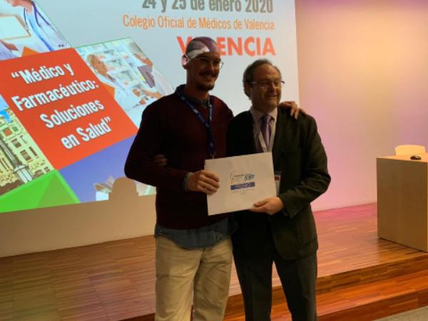 premios-a-los-mejores-trabajos-del-2-congreso-nacional-medico-amp