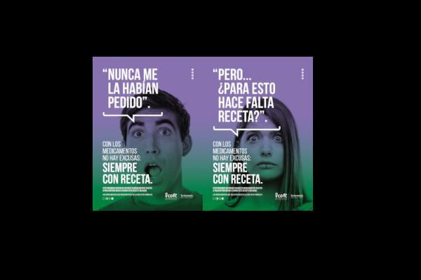 el-90-de-los-farmaceuticos-gallegos-reciben-cada-dia-peticiones-de