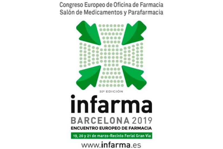 imagen-manipulada-infarma-madrid-2020-desmiente-su-cancelacion