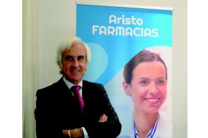 el-proyecto-de-aristo-es-llegar-a-todas-las-farmacias-de-espana-con-s