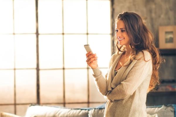 fulcri-ofrece-la-app-pharmaqui-sin-coste-para-evitar-los-desplazamien