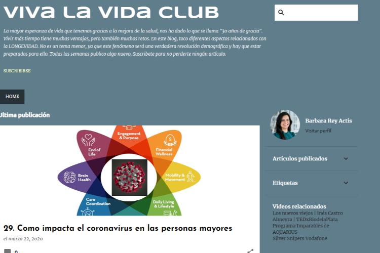 blog---viva-la-vida-club