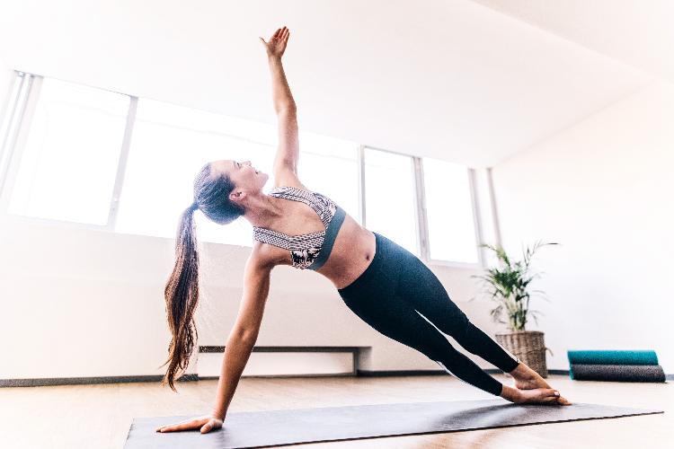 10 Consejos Para Cuidar La Salud De Los Huesos Y Músculos Durante La Cuarentena