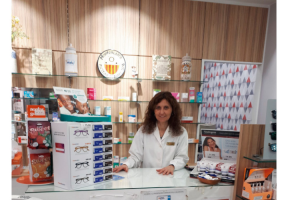 una-farmacia-fortalecida-disminuiria-los-ingresos-hospitalarios-y-la
