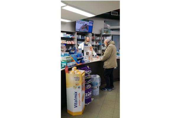 thkohl-pharmashield-la-barrera-de-plexiglas-para-la-salud-del-fa
