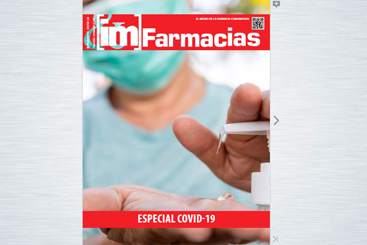 ya-disponible-el-especial-covid19-de-im-farmacias