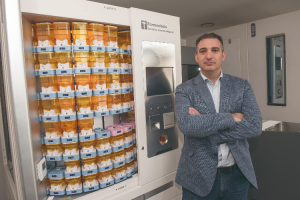 las-soluciones-spd-360-de-farmadosis-siguen-creciendo
