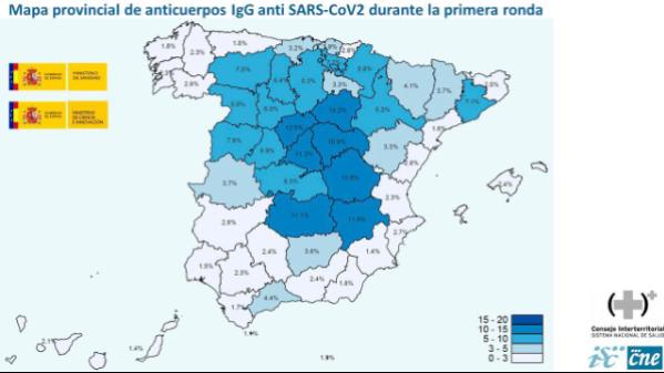 la-prevalencia-del-covid19-en-espana-es-del-5-con-una-gran-variabi
