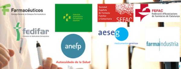 el-sector-farmaceutico-ante-la-respuesta-al-covid19