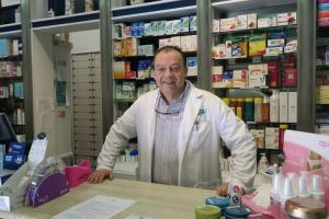 la-farmacia-es-el-centro-por-excelencia-de-la-escucha-activa