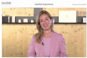 laboratorios-babe-lanza-su-nueva-linea-basada-en-las-actitudes-salud