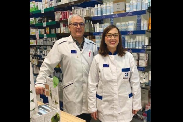el-confinamiento-desde-dentro-de-las-farmacias