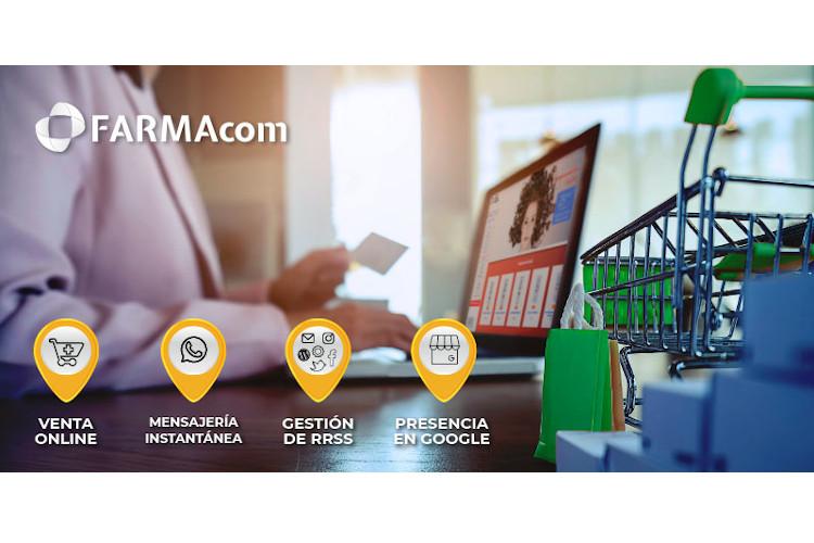 Aumenta la necesidad de formación en nuevas tecnologías de la información entre el sector farmacéutico