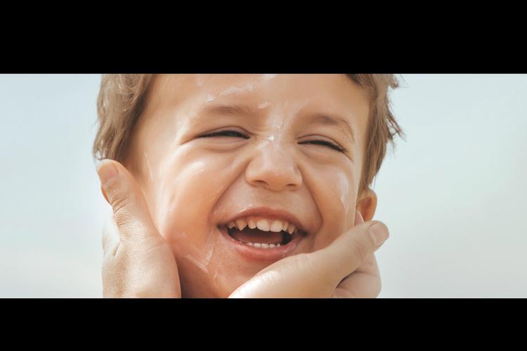 Fotoinmunoprotección o cómo cuidar tu sistema inmune frente al sol