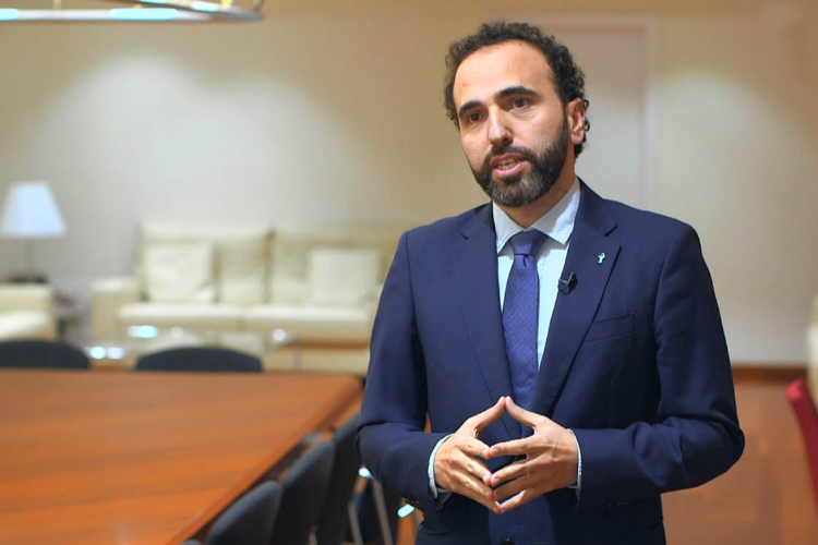 jordi-casas-sanchez-nuevo-presidente-del-collegi-de-farmaceutics.html