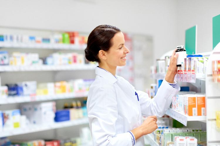 el-papel-de-los-farmaceuticos-durante-la-crisis-sanitaria-ha-sido-cla.html