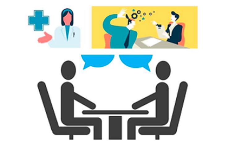 La selección de personal para tu farmacia: competencias con un toque de intuición