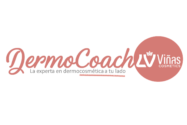 LV Viñas Cosmetics lanza DermoCoach, un refuerzo de formación para apoyar al farmacéutico