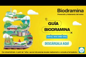 biodramina-muestra-su-apoyo-al-turismo-nacional-con-el-lanzamiento-de-una-g
