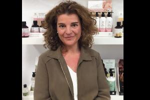 los-consumidores-buscan-sobre-todo-cosmetica-limpia-vigilando-mucho