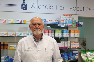 la-farmacia-comunitaria-ha-sido-una-de-las-grandes-incomprendidas-de
