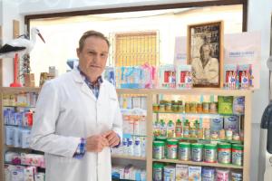 la-pandemia-nos-ha-demostrado-que-la-farmacia-es-un-recurso-sanitario
