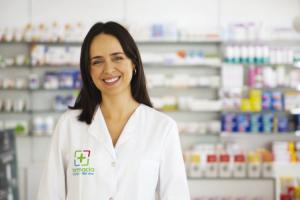 el-sistema-de-farmacias-no-solo-ha-resistido-la-embestida-sino-que