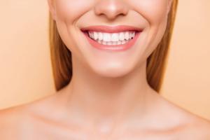 la-sonrisa-es-un-factor-determinante-de-la-autoestima-y-la-confianza-p