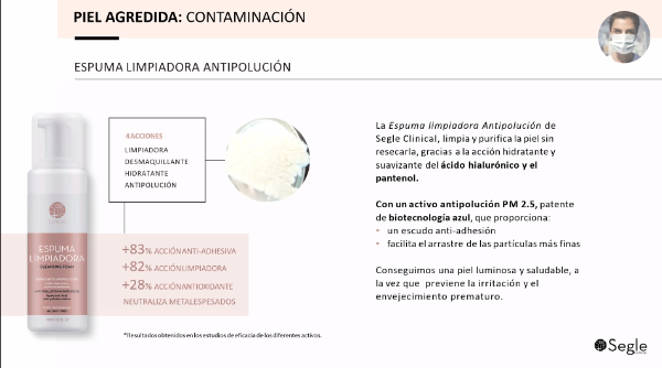 segle-clinical-presenta-las-ultimas-novedades-en-cosmetica-post-covi