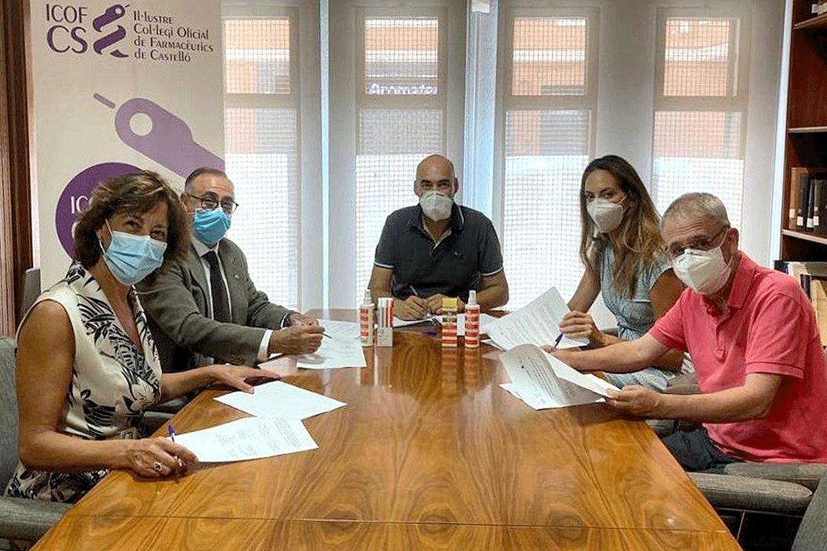 fedefarma-colabora-en-la-fotoproteccion-de-los-enfermos-de-lupus