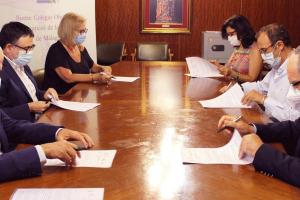 grupo-hefame-firma-un-convenio-de-colaboracion-en-ayuda-de-los-afecta