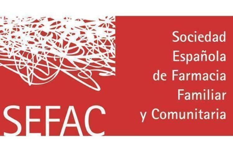 SEFAC.TV estrena etapa con diseño, secciones y contenidos renovados