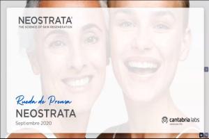 cantabria-labs-presenta-la-nueva-linea-de-neostrata-basada-en-retinol