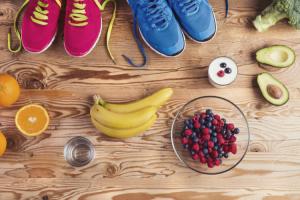 consejo-nutricional-desde-la-farmacia-en-la-practica-deportiva
