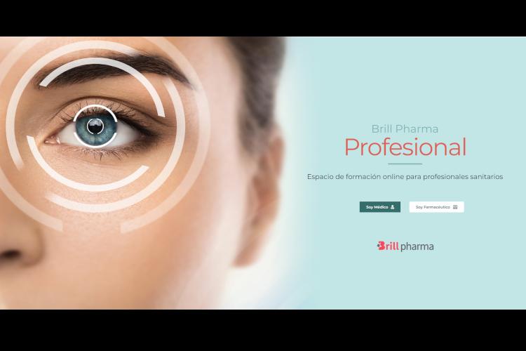 la-compania-farmaceutica-brill-pharma-lanza-una-herramienta-destinada-a-farmaceuticos-y-medicos
