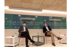 cannabmed2020-reivindica-la-regularizacion-del-cannabis-medicinal