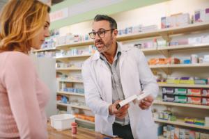 el-cliente-en-el-centro-en-tiempos-de-cambio-clave-para-farmacias-y-l