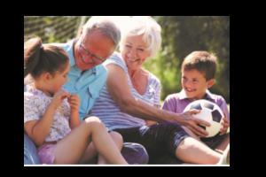 controlar-los-niveles-de-fructosamina-contribuye-a-proteger-el-corazo