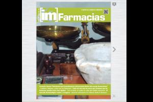 ya-disponible-el-n109-de-im-farmacias