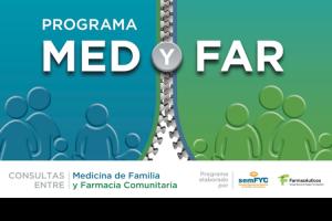 farmaceuticos-y-semfyc-lanzan-un-programa-conjunto-para-formar-a-farm