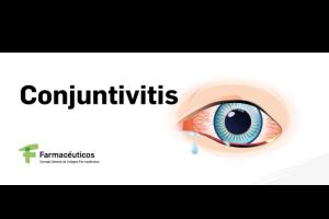 la-farmacia-combate-la-conjuntivitis-otonal-que-puede-llegar-a-afect