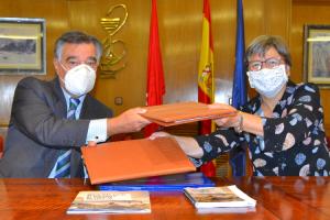 la-farmacia-madrilena-y-manos-unidas-cooperan-contra-el-hambre-y-la-p