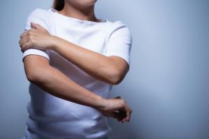 kern-pharma-compromiso-con-el-dolor