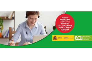 dos-nuevos-programas-ejecutivos-en-gestion-de-farmacia-y-habilidades